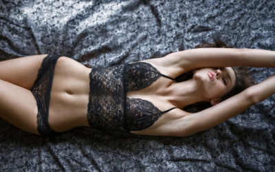 Эротический массаж Люберцы